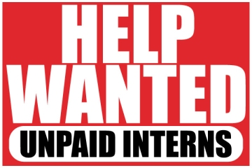 the_right_candidate_unpaid_interns_help_wanted