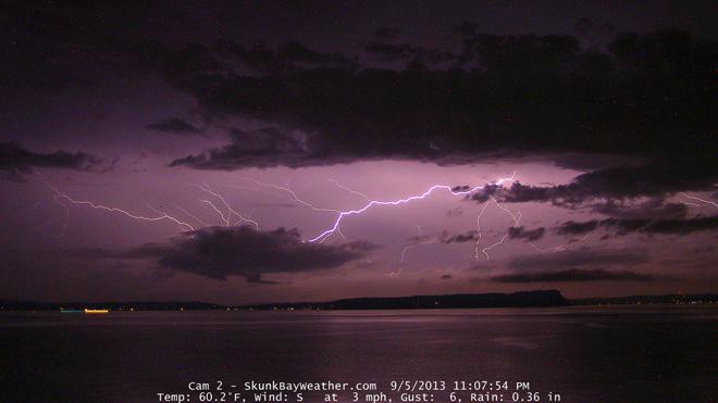 130905_lightning_22