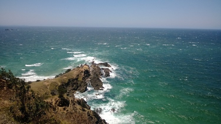 the_right_candidate_eastern_point_australia