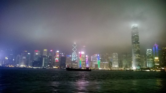 the_right_candidate_hong_kong_skyline_night
