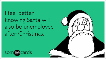 the_right_candidate_unemployed_santa